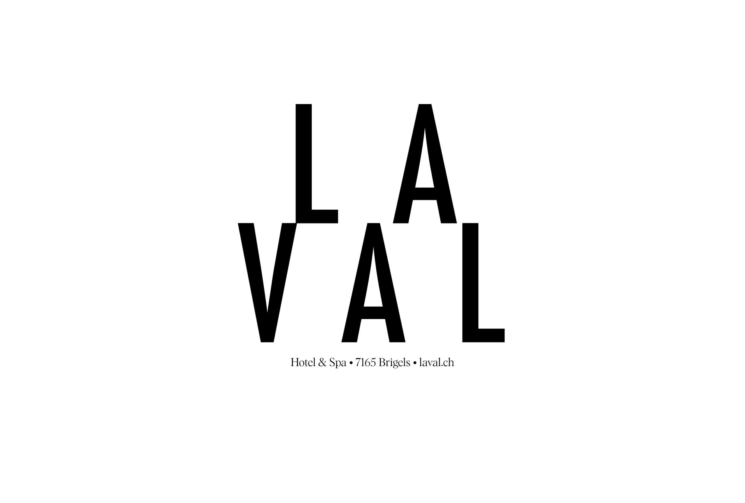 Trimarca-LaVal-Logo